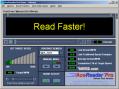 AceReader Pro Deluxe Plus 2