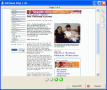 PDF2Mail Pilot 2