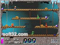 Miner Screenshot 2