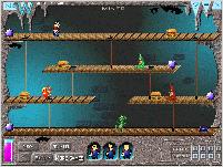 Miner Screenshot