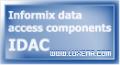 Luxena Informix Data Access Components 1
