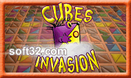Cubes Invasion Screenshot 3