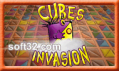 Cubes Invasion 3