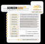 screenMX 1