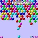 Bubble Golden Pack 2 Screenshot 3