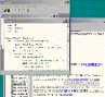 Ufasoft Common Lisp 2