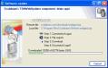 SMInternet suite for Delphi/CBuilder 3