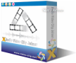 X Audio Video Joiner 3