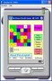 Six Pence Pocket PC 1