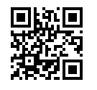 QRCode 2D Barcode ActiveX 1