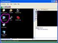 SimpleDesktop 1