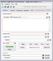 GoogleBase Products Feed Generator Lite 3