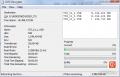 DVD Decrypter 2