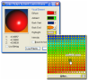 NiceFeather Color Picker ActiveX Control 3