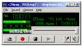 Stepvoice Recorder 2