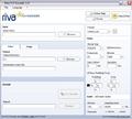 Riva FLV Encoder 1
