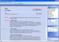 Easy Resume Creator Pro 2