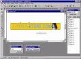 Bannershop GIF Animator 2