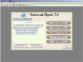 Universal Report 2