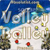 Volley Balley (PalmOS) Screenshot 3