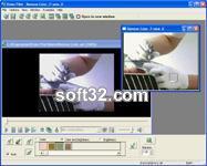 Video Pilot Screenshot 3