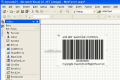 EaseSoft Barcode .Net Control 2