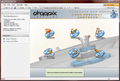 Droppix Recorder 3
