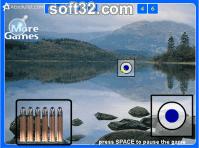 Free 3D shooter Screenshot 2