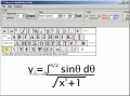 Abacus Math Writer 2