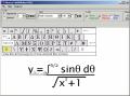 Abacus Math Writer 2