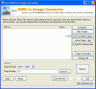 Any DWG to JPG Converter 3