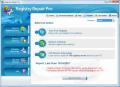 Registry Repair Pro 2