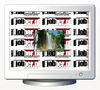 Jobber.pl Croatia Screensaver 1