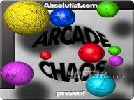 Arcade Chaos Screenshot 3