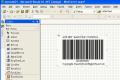 EaseSoft ASP.NET Barcode Control 2