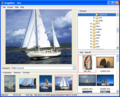 ImageBox 1
