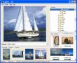 ImageBox 2