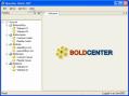Boldcenter Operator Client .NET 3