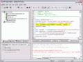 XLnow OnScript 1