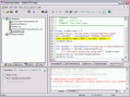 XLnow OnScript 2