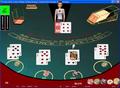Casino Verite Blackjack 1