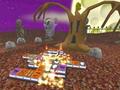 3D Halloween Mahjong 1