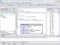 Perl Studio 2009 3