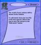 Virtual Poet 4