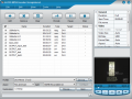 ImTOO MPEG Encoder Platinum 4