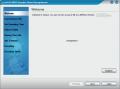 ImTOO MPEG Encoder Platinum 3
