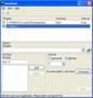 ATopSoft AutoSave 1