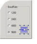 NCD ActiveX Control 1
