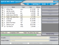 ImTOO MP3 WAV Converter 3