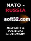 NATO-Russia Military & Political Dictionary Screenshot
